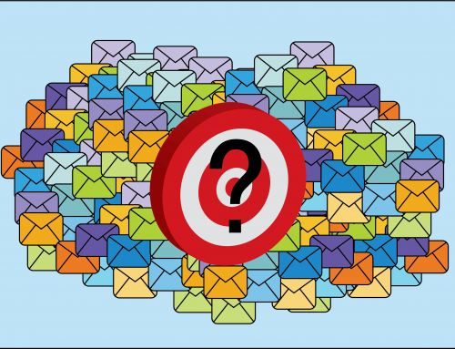 Does Your Message Hit the Mark With Tech Candidates?