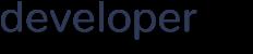 developerDB Logo